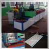 Kexinda Shutter Door Forming Machinery