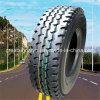 Rockstone Brand Pattern Tire Wholesales, Medium Truck Tyres 900r20 825r16