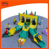 Mich Plastic Outdoor Playground (5210A)