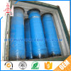 Flanged Dredging Pipe/Big Diameter Rubber/Floating Hose for Dredging