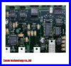 SMT Board PCB Assembly, OEM/ODM Orders Are Welcome