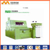 Hygroscopic Cotton Production Line Cotton Wool Carding Machine