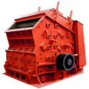 Quarry Stone Cutting Machine Standard Impact Crusher Cheap Price
