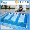 Durable Medical Mssage Bed Health SPA Hydrotherapy Equipment
