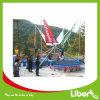 Gymnastic Indoor Trampoline (LE. BC. 001)
