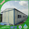 Economic Modern Small Prefab House (KHK1-619)