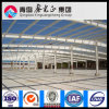 Light Steel Structure Workshop (SS-14008)