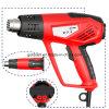 2000W Temperature Adjustable Power Plastic Shrinking Hot Air Heat Gun Kits Handheld Electric Heat Gun (GW8253)