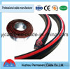 2 or 3 Core PVC Sheath Copper Conductor Flat Australia Standard Cable