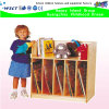 Preschool Classroom Cabinets Professional Abacus Cabinet (HB-03903)