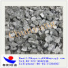 Calcium Silicon Ferro Alloy Facotry Suuply Casi Lump 10-50mm with Competitive Price