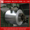 SGCC Galvanized Steel Coil for PPGI Roofing Sheet