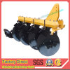 Farm Machine Disc Plow Baldan Disk Plough Mounted Yto Tractor