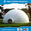 Dome Marquee Tent for Home Party Reception
