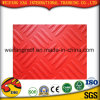 PVC Foam Anti-Slip Matting Sheet for Floor