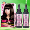 60ml House Use Natural Black (2.0) Colorful Shampoo