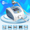 2015 CE Approved Hot Sell Hair Removal Machine