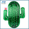 High Quality Giant Cactus Inflatable Pool Float
