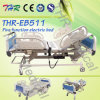 Hospital Professional 5-Function Electric ICU Bed (THR-EB511)
