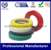 Masking Tape with Red/Green/Yellow/Blue/Orange Color