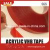 Acrylic Vhb Foam Tape