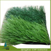 Super Quality Artificial Grass for Soccer Fields/Decorative Artificial Grass