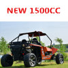 1500cc Go Cart / Utility Vehicle (DMB1500-01)