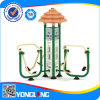 Outdoor Fitness Equipment for Amusemnt Park
