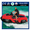 Hot Summer Selling High Speed CE Certificated All Terrain Vehicle