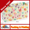 Art Paper Bag / White Paper Bag / Paper Gift Bag (2223)