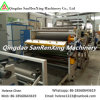 Paper & Aluminum Foil Sheet Laminating Coating Machine