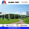 Big Aluminum Clear Span Outdoor Garden Party Tent