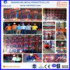 Hot Sale Advanced Radio Shuttle Racking (EBIL-CSHJ)