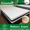 Super Deluxe Memory Foam Mattress King Size