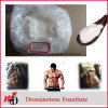 472-6-145 Muscle Growth Drostanlone Enanthate Raw Powder