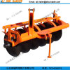 Tractor Mounted Farm Implement Thailand Hot Sale Disc Plough