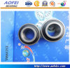 Spherical bearing UC217/ Insert bearing /Ball bearing