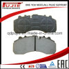 New Design Truck Brake Pad