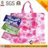 PP Spunbond Nonwoven Hand Bag Supplier