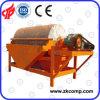 Iron Ore Mining Machine / Magnetic Separator