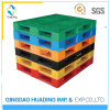 1200*1000 Heavy Duty Plastic Pallet for Sale