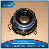 Clutch Bearing 81tkl4801 Made in China