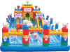 Entertainment Inflatable Castle China Supplier