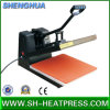 Hot Sale Cheap T-Shirt Print Machine