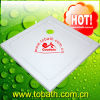 ABS Shower Tray (TB-ST12)