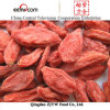 China Goji Factory Supply Goji Berries