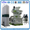 90 Kw 1 Ton/Hour Saw Dust Pellet Machine