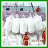 Chemicals Urea, Nitrogen 46 Fertilizer
