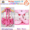 Fashion Baby Cloth Baby Summer Sets Baby Products