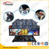 Good Quality 5D Cinema Equipment for Sale 5D Cinema 7D Cinema 9d Cinema 12d Cinema